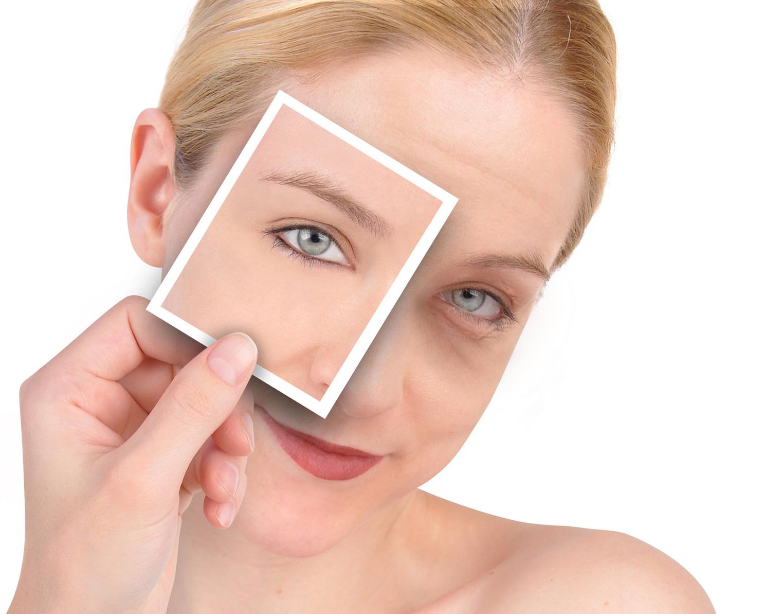 убрать запах из рта быстро в домашних условиях